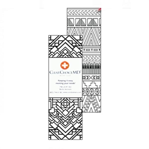 Promotional Bookmarks-BM-2105