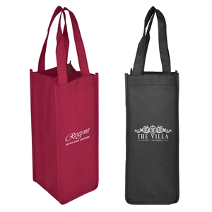 Promotional Tote Bags-B608