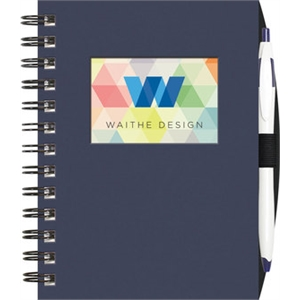 Promotional Custom Made Products-HCW-700X