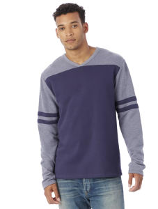 Promotional Sweaters-5077BT