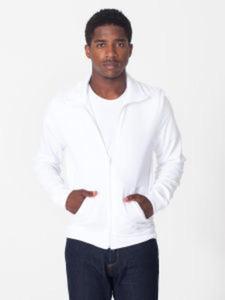 Promotional Uniforms-5431