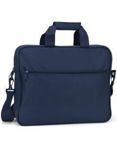 Promotional Briefcases-7703
