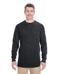 Promotional Sweaters-8455