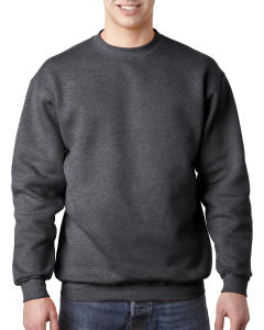 Promotional Sweaters-BA1102
