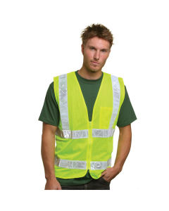 Promotional Vests-BA3785