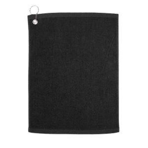 Promotional Towels-C1518GH