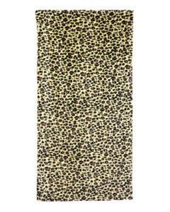 Promotional Towels-C3060