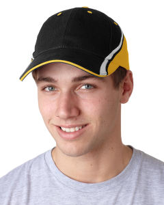 Promotional Headwear Miscellaneous-DO102