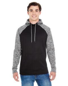 Promotional Sweaters-JA8612