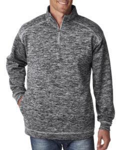 Promotional Sweaters-JA8614