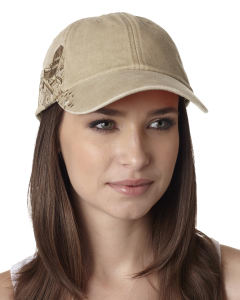 Promotional Headwear Miscellaneous-LPAC1