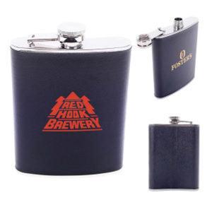 Promotional Flasks-S200
