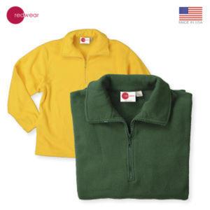 Promotional Sweaters-RW-FLM302B