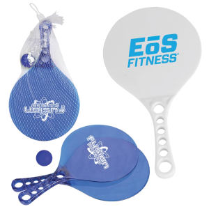 Promotional Sports Equipment-H228