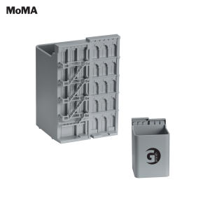 MoMA Archi Pen Cup