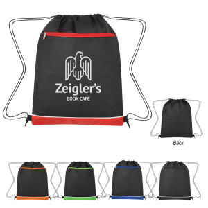 Promotional Backpacks-3361