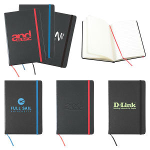 Promotional Journals/Diaries/Memo Books-JT103