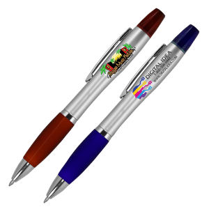Promotional Highlighters-33324