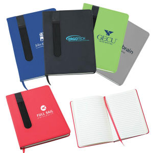 Promotional Journals/Diaries/Memo Books-JT102