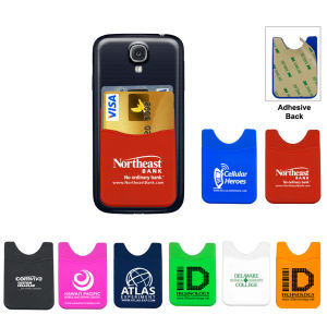 Promotional Wallets-5117