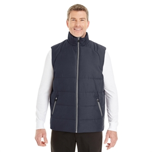 Promotional Vests-NE702