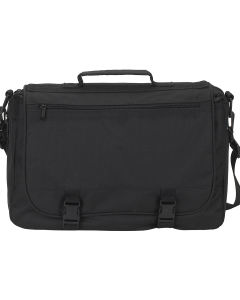 Promotional Briefcases-M2400