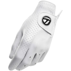 Promotional Golf Gloves-TMTPG-FD