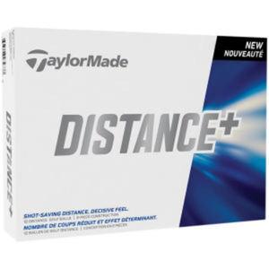 Promotional Golf Balls-TMD