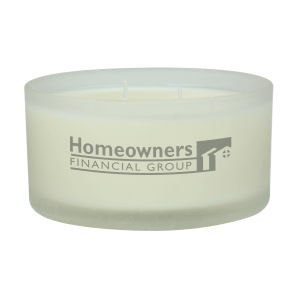 Promotional Candles-SC08
