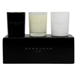 Promotional Candles-CATRI