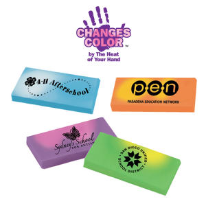 Promotional Erasers-02020