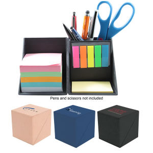 Promotional Desk Trays/Organizers-T984