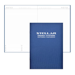 Promotional Journals/Diaries/Memo Books-1603