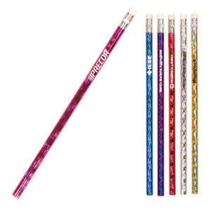 Promotional Pencils-20260