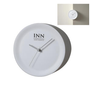 Promotional Wall Clocks-A-CL021