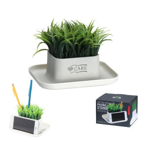 Promotional Garden Accessories-K-DO0250