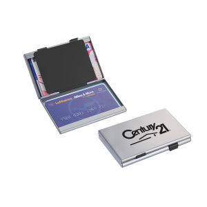 Promotional Card Cases-T-B36B