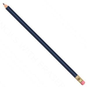 Promotional Pencils-IP-2D