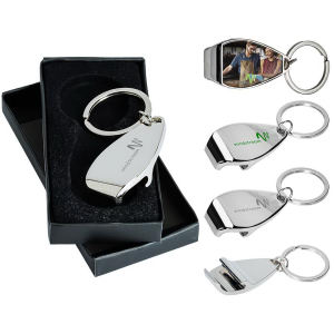 Promotional Openers/Corkscrews-A4067