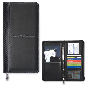 Promotional Passport/Document Cases-8093