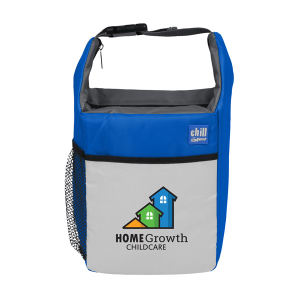 Promotional Cooler, Bottle,Lunch, Wine Bags-