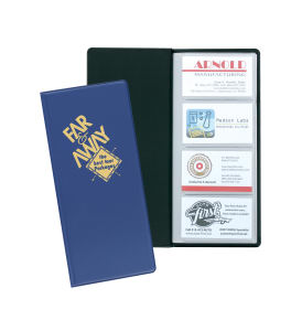 Promotional Card Cases-4509