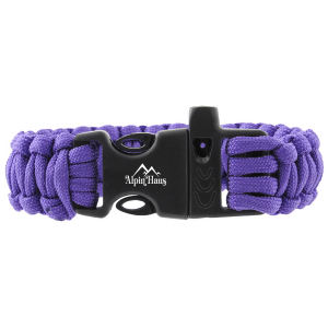 Promotional Wristbands-060-PBWBK