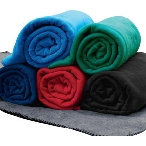 Promotional Blankets-M999