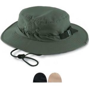 Promotional Bucket/Safari/Aussie Hats-BX016