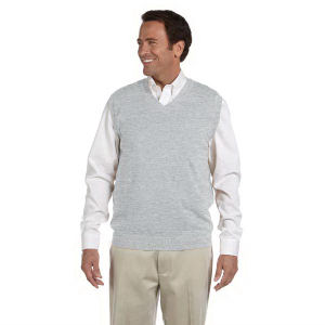 Promotional Sweaters-D477