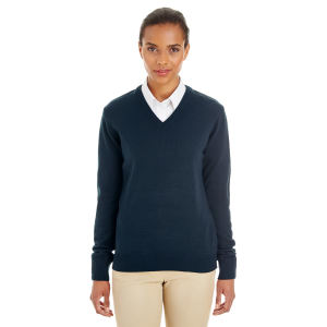 Promotional Sweaters-M420W