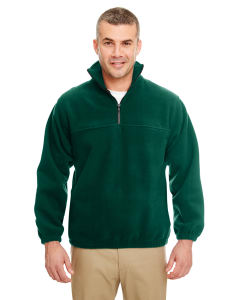 Promotional Sweaters-8480