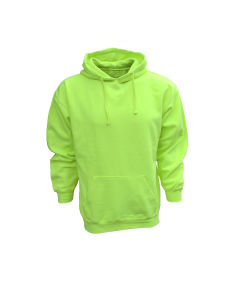 Promotional Sweaters-BS301