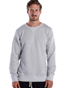 Promotional Sweaters-US8000